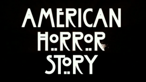 American Horror Story on FX Network