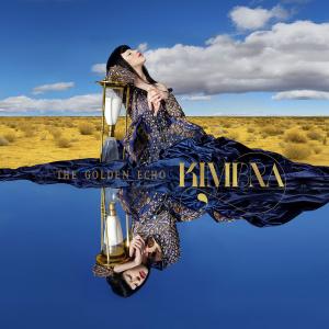 Kimbra-The-Golden-Echo-album-cover_musicreview-amanda