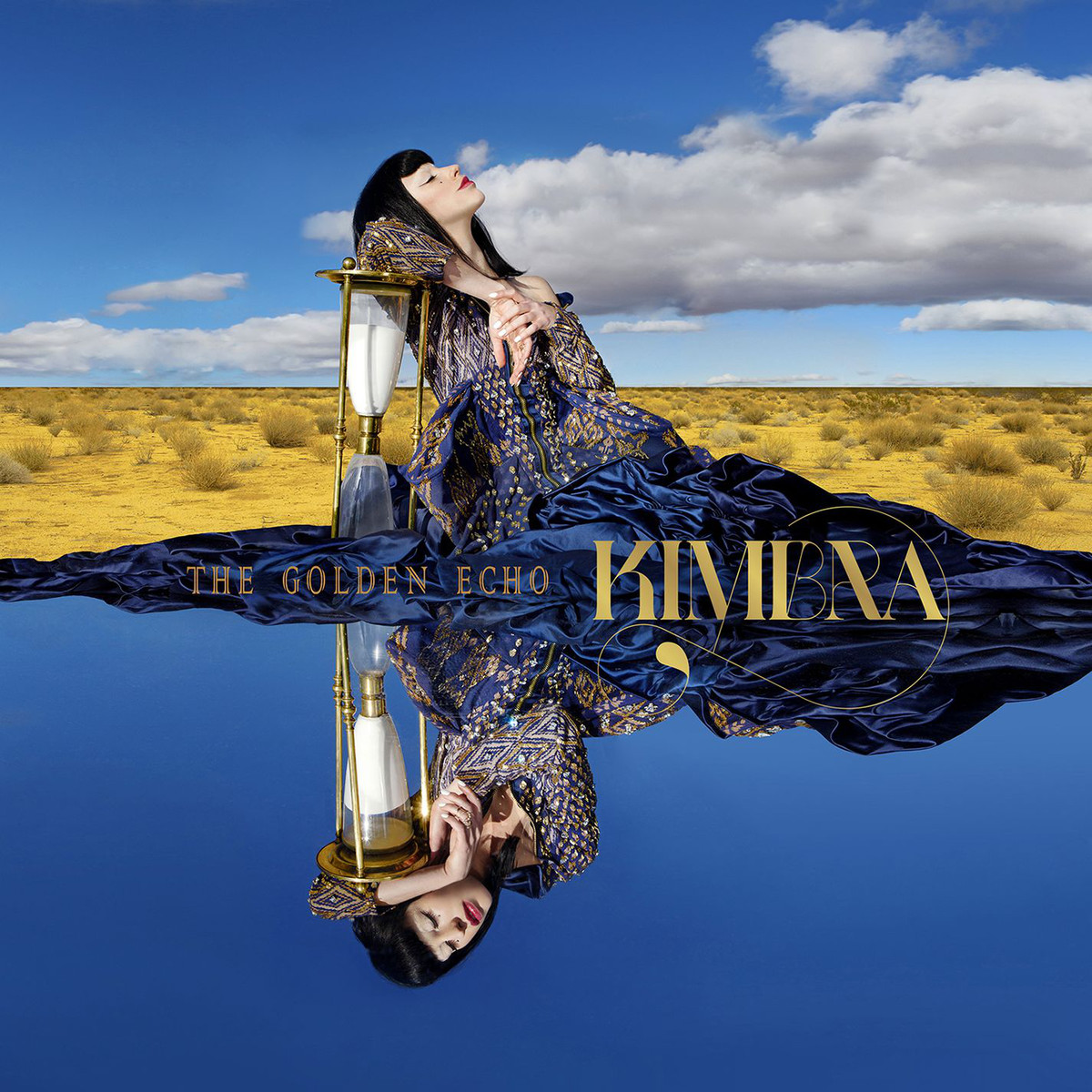 Kimbra-The-Golden-Echo-album-cover_musicreview-amanda