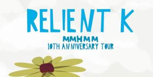 relient-k-banner