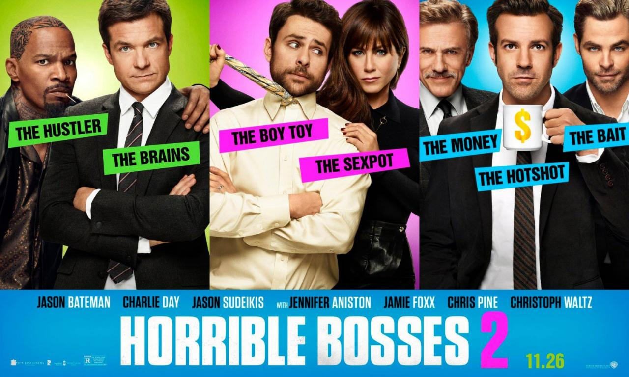 hr_Horrible_Bosses_2_6