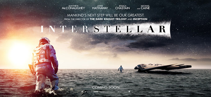 interstellar-banner-poster