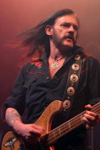 Lemmy-02
