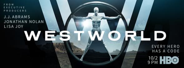 westworld04-590x218
