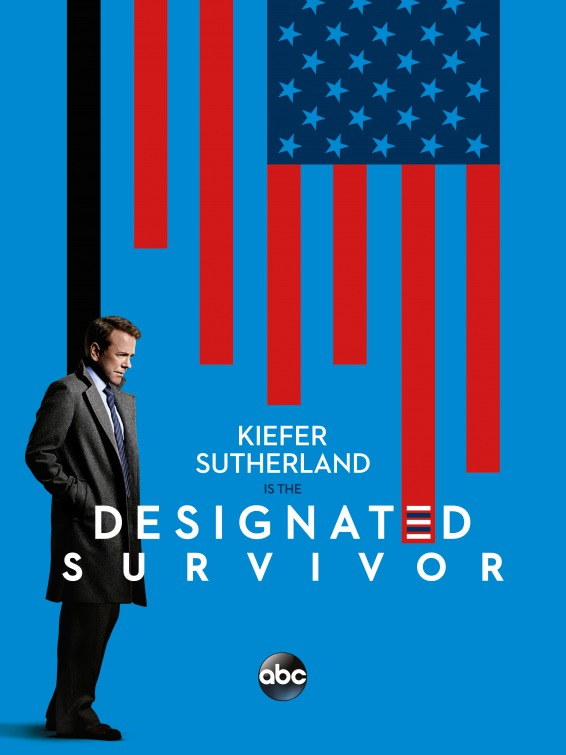 designated-survivor-s01