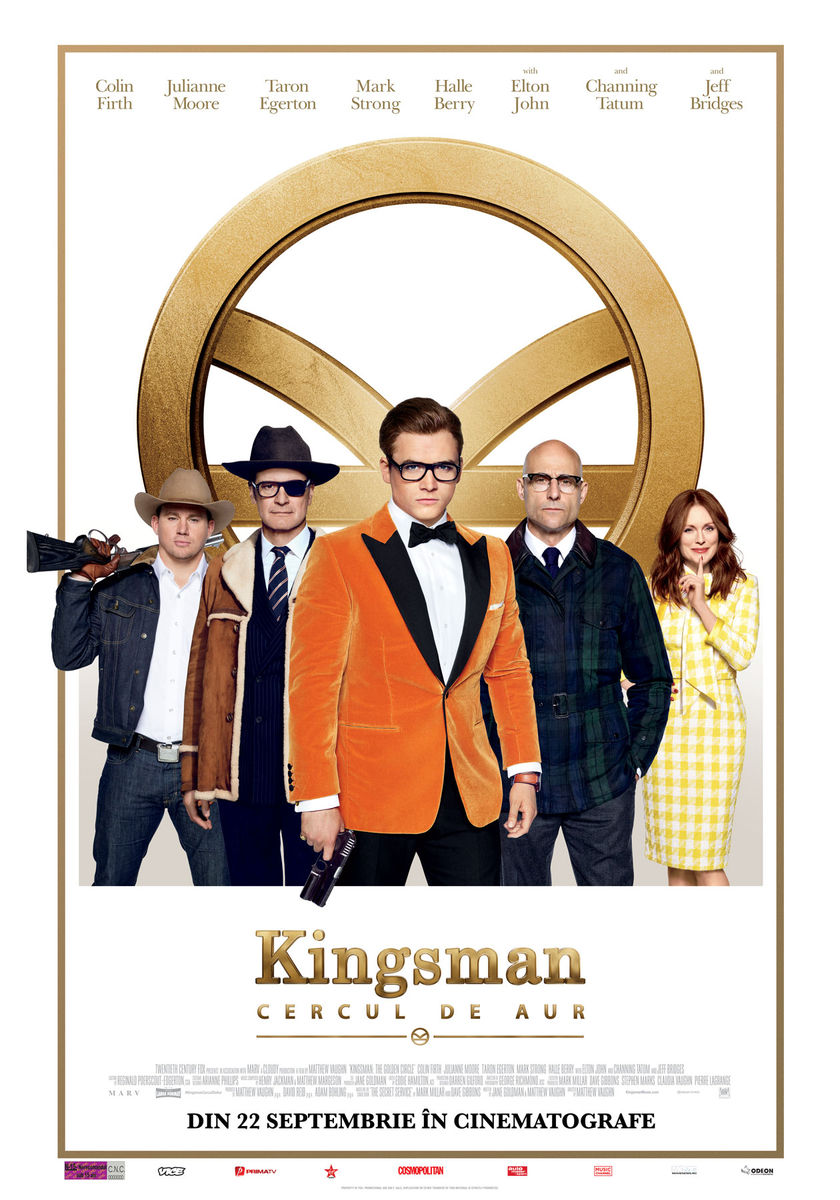 Kingsman-TheGoldenCircle